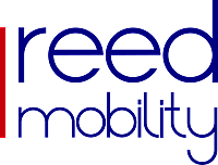 Reed Mobility