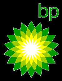 BP, Advanced Mobility