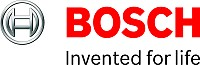 Robert Bosch GmbH, Connected Mobility Solutions