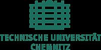 TUC, Technical University of Chemnitz