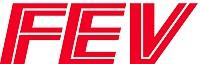FEV China, Business Development & Sales