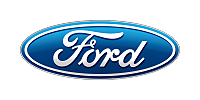 Ford Research & Advanced Engineering