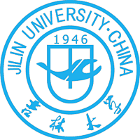 Automotive Research Institute, Jilin University, China, China