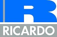 Ricardo Strategic Consulting