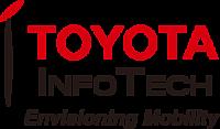 Toyota InfoTechnology Center Co., Ltd.