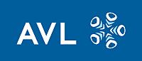 AVL Powertrain UK Ltd