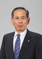 Yasushi Yamanaka