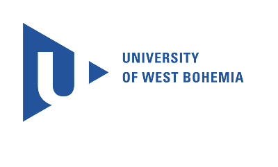 University of West Bohemia & CAS